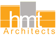 Best Architecture & Interior Designers in Chennai